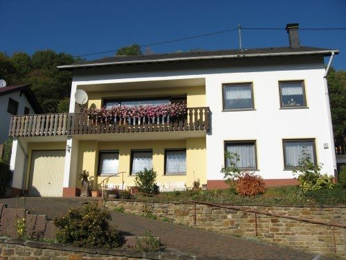 Privatpension Heuskel